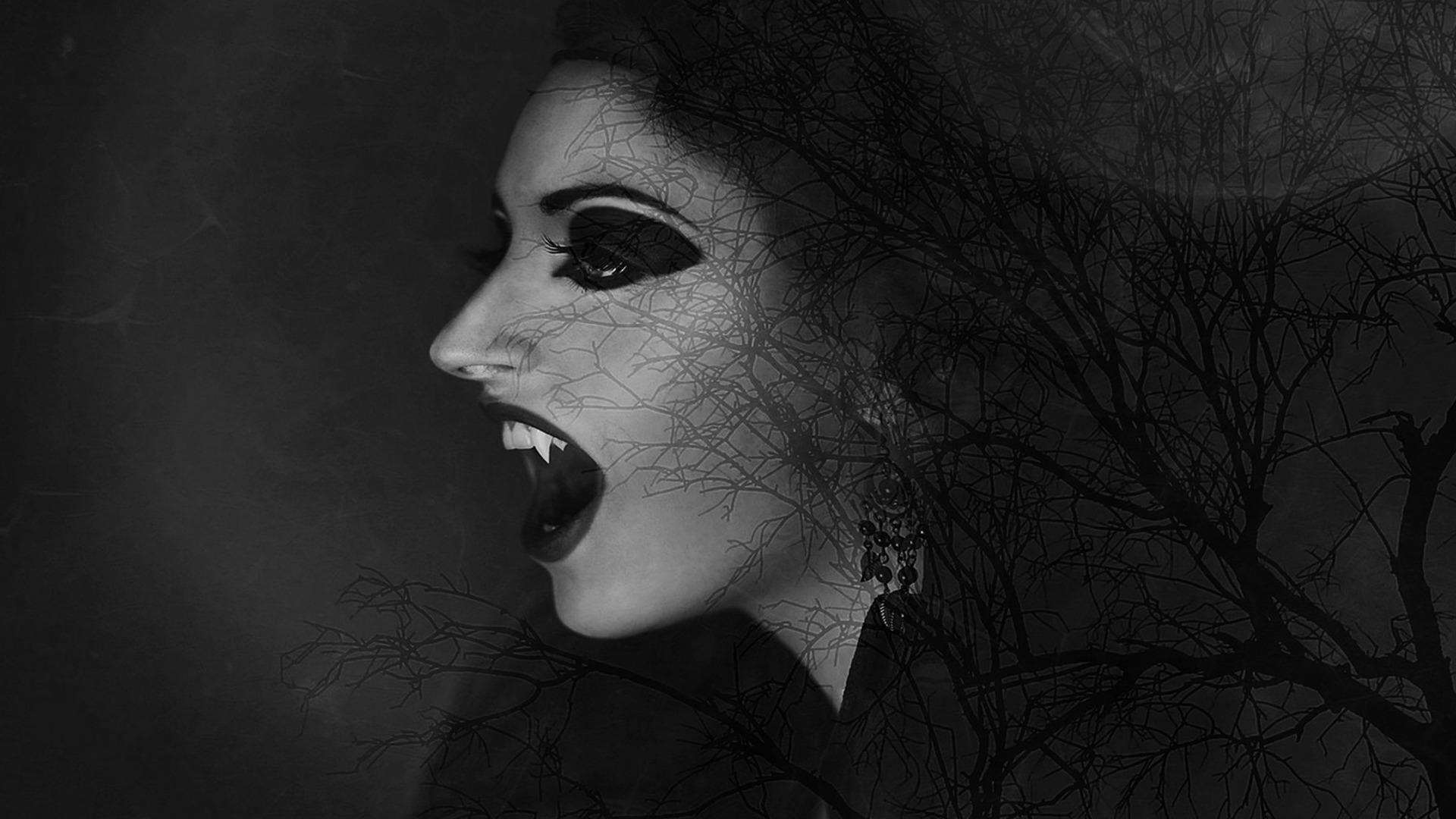 existen-los-vampiros-creencia-popular-1920