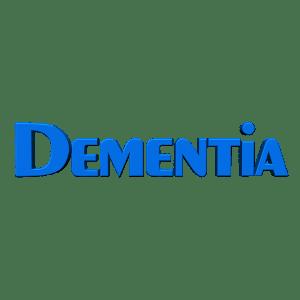 Penyebab, Gejala, Pengobatan, dan Prevalensi Demensia