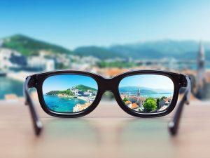 Cara Untuk Mendeteksi Dini Glaukoma Sudah Ditemukan