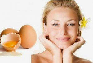 Gas Telur Busuk dapat Mencegah Penuaan