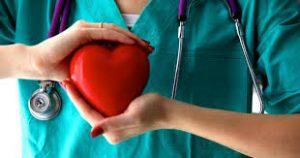Kaitan Antara Diabetes dan Serangan Jantung