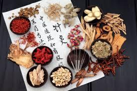 Manfaat Pengobatan Herbal Cina Bisa Mencegah Dan Mengobati Alzheimer