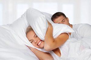 Penemuan Alat Baru Untuk Mengobati Tidur Mendengkur
