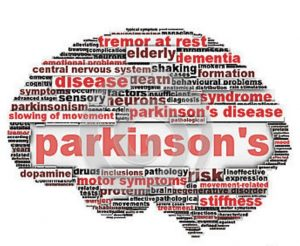 Kabar Baik, Obat Baru untuk Penyakit Parkinson sudah Ditemukan
