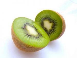 Manfaat Buah Kiwi untuk Mengobati Masalah Pencernaan