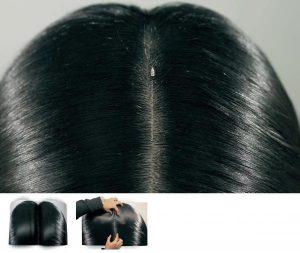 Tips Mudah Meraih Rambut yang Bebas Ketombe