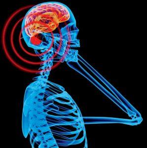 Radiasi Gadget dan Kanker, Perdebatan yang Terkuak dan Beberapa Tips