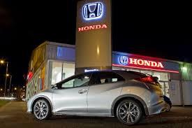 Bengkel Resmi Service Center Mobil Honda lengkap seluruh kecamatan kabupaten kota provinsi indonesia
