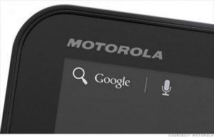 Service Center Resmi Motorola lengkap seluruh kecamatan kabupaten kota provinsi indonesia