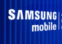 Service Center Resmi Samsung Smartphone lengkap seluruh kecamatan kabupaten kota provinsi indonesia
