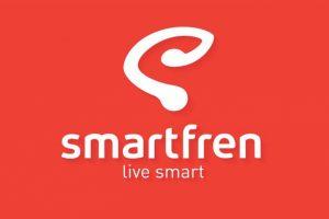 Service Center Resmi Smartfren Smartphone lengkap seluruh kecamatan kabupaten kota provinsi indonesia