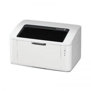 Bahsan Kelebihan Printer Fuji Xerox DocuPrint P115w, Murah Bisa Juga Wifi