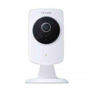 Manfaat Cloud Camera, Bisa Membantu Kita Memantau lewat HP Apple dan Android