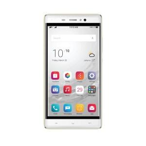 Smartphone Polytron Zap 6, RAM 2 GB, Bisa 4G LTE, Harga Murah Bersahabat