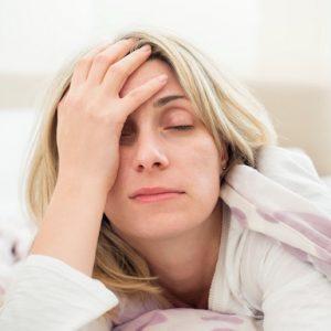 Gelisah Tidak Bisa Tidur? Inilah Tips Cara Mudah untuk Tidur Pulas