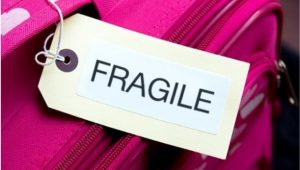 Tips Cara Mudah Supaya Barang Tidak Hilang di Pesawat