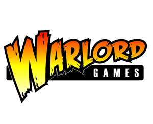 Warlord Games: Epic Battles