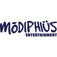 Modiphius Portal
