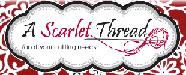scarletthread