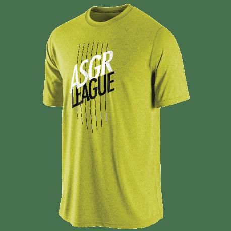 asgr-league