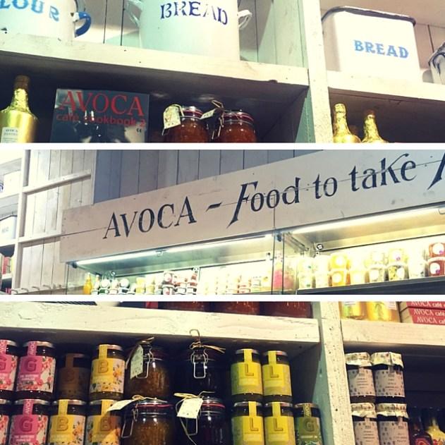 Avoca2AGAP2015