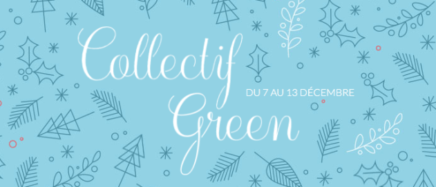 collectif green