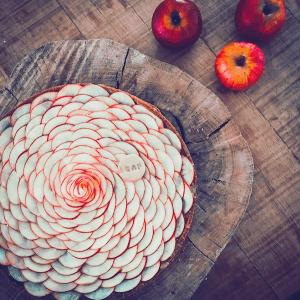 image-wordpress-google-apple-pie-tarte-aux-pommes-asgreenaspossible