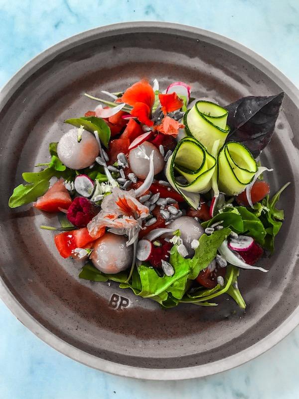 image-wordpress-google-salade-legumes-fruits-asgreenaspossible