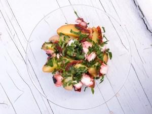 image-wordpress-google-salade-poulpe-pommedeterre-asgreenaspossible
