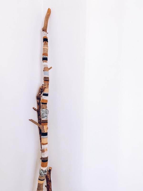 image-wordpress-google-atelier-baton-boheme-deco-diy-asgreenaspossible