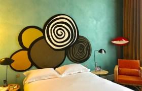 image-wordpress-google-le-cloitre-arles-hotel-chambre-asgreenaspossible