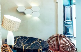 image-wordpress-google-le-cloitre-arles-hotel-salon-decoration-asgreenaspossible