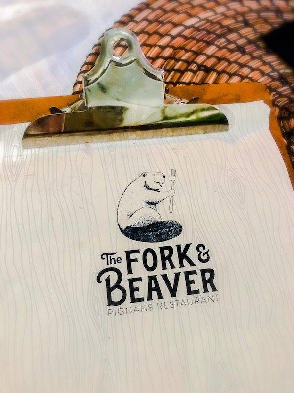 image-wordpress-google-restaurant-fork-and-beaver-pignans-menu-asgreenaspossible