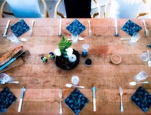 image-wordpress-google-table-decoration-automne-asgreenaspossible