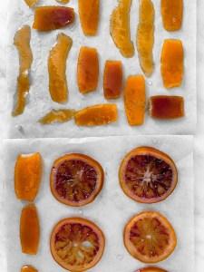 image-sweet-box-fruits-confits-agap