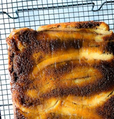 image-wordpress-google-banana-bread-whisky-asgreenaspossible-cake