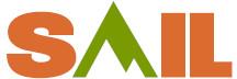 logo_sail