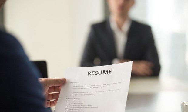 Resume-Job-Hiring-Article-201812052028