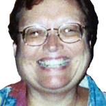Anita Janda ASH