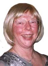 Jan2004byJeanUptonASH