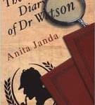 Janda Secret Diary