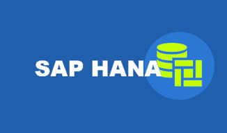 SAP HANA Studio Download and Installation Guide - Asha24 Blog