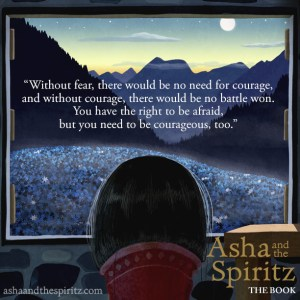 ashaandthespiritz_courage