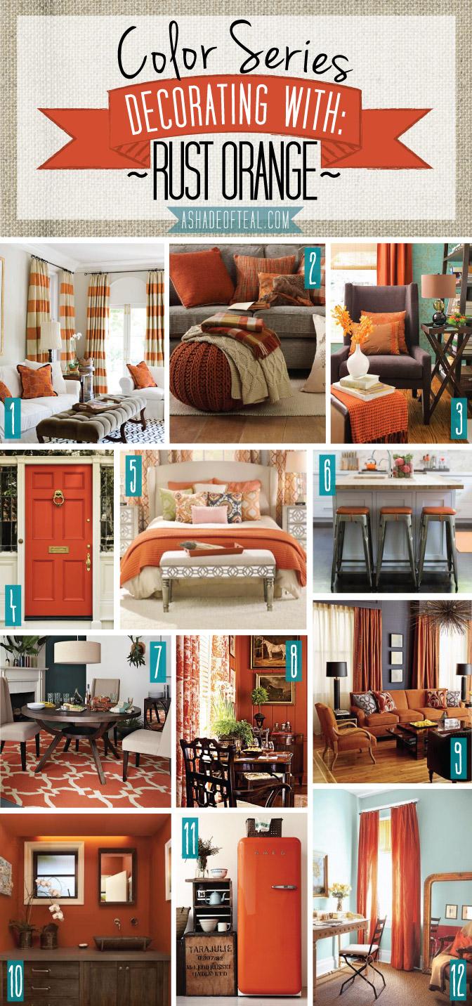 Tangerine Home Decor 28 Images Lush Fab Glam Blogazine