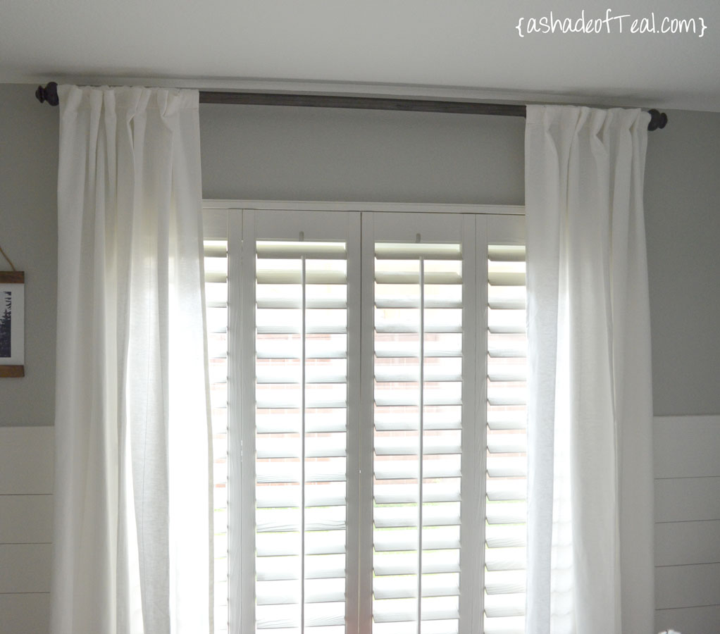 custom treatments uk get full size curtains length window yourself