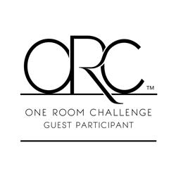 Bonus Room Makeover {One Room Challenge}, Week 1: Inspiration