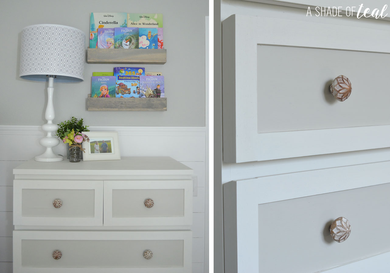 Malm Dresser White Malm 6 Drawer Chest White Ikea Mandal