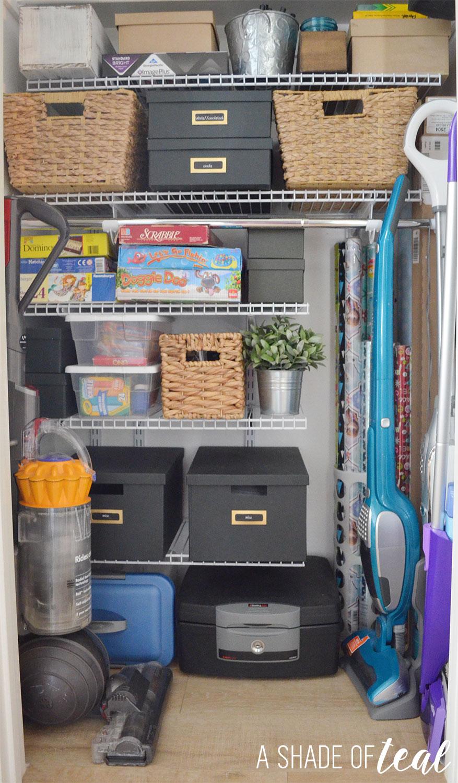 garage shelving unit x to cabinet closet rubbermaid cabinets assembleplastic r plastic easy storage