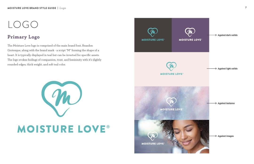 Moisture Love Style Guide_Page_04