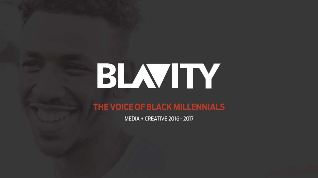 Blavity-Media-Kit_Page_01